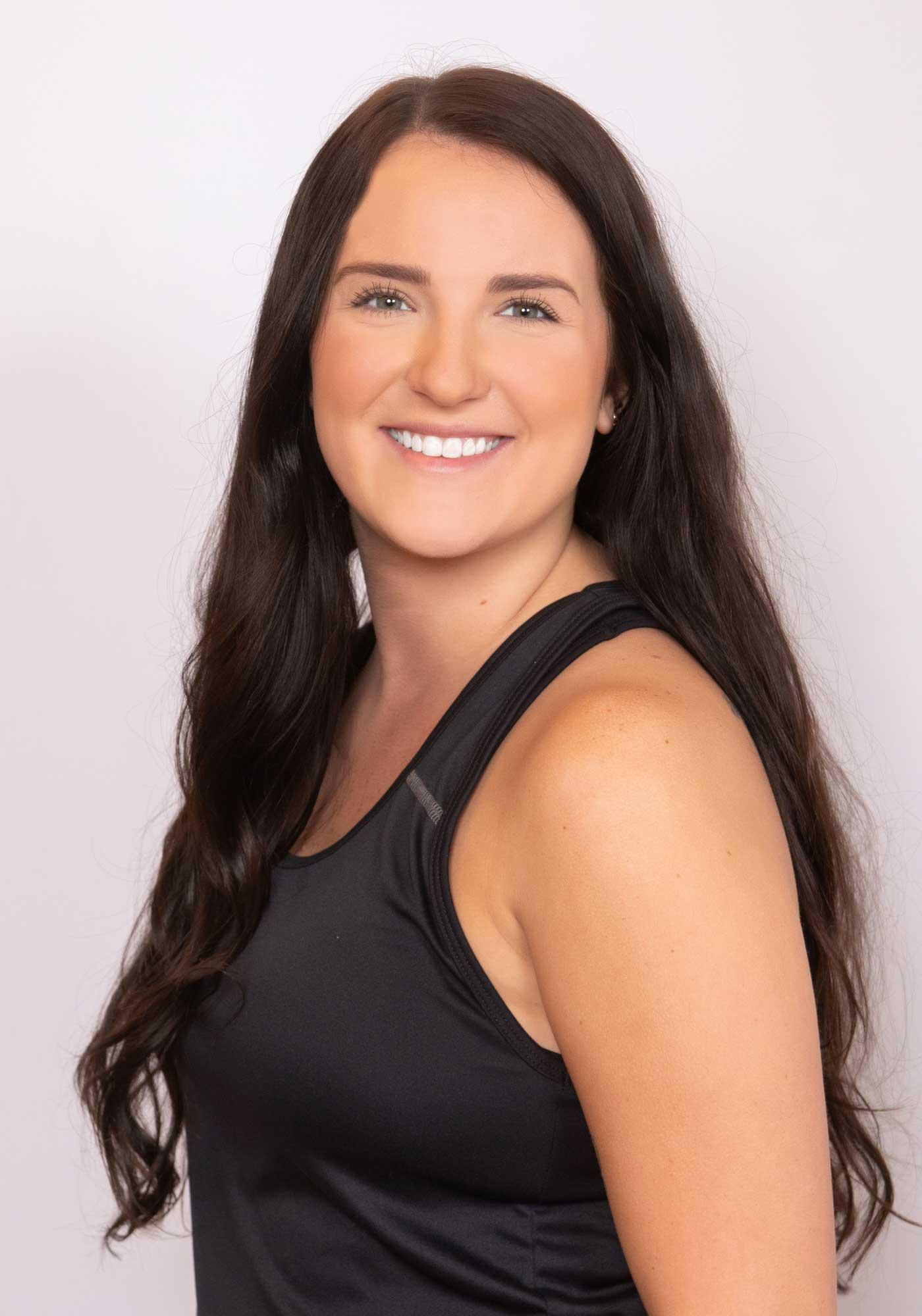 Lauren Neaves